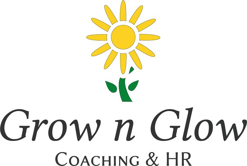 Grow n Glow | Coaching & HR