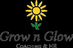 Grow-n-Glow-logo-Top-Bar-retina